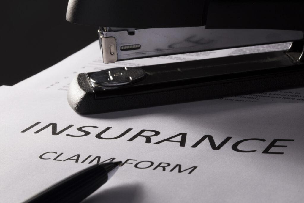 Deducting Health Insurance